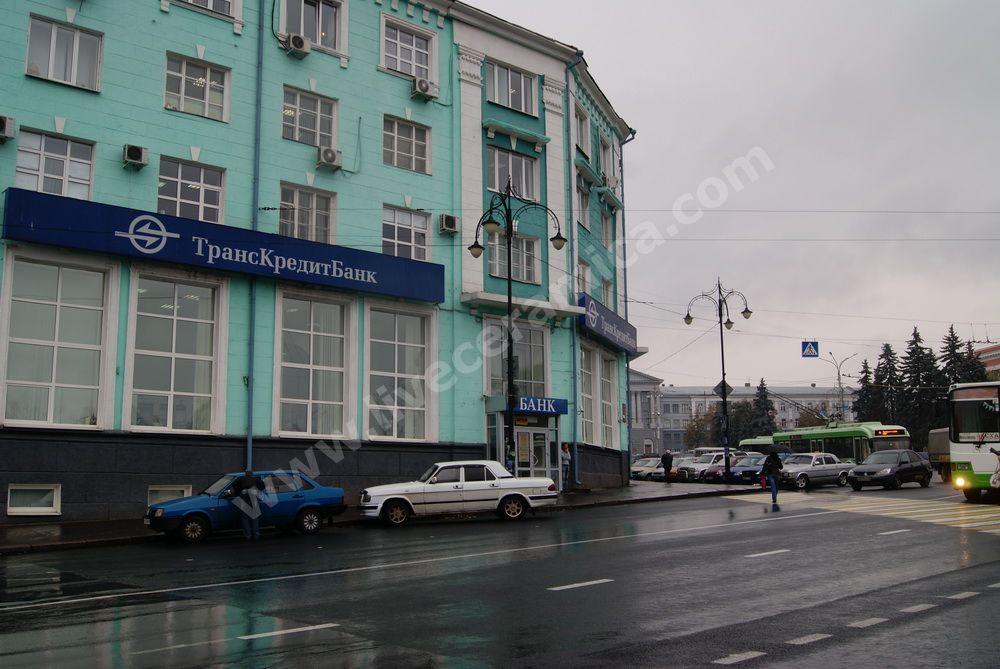 аптека; торговля: офис банка сетелем в барнауле затопления